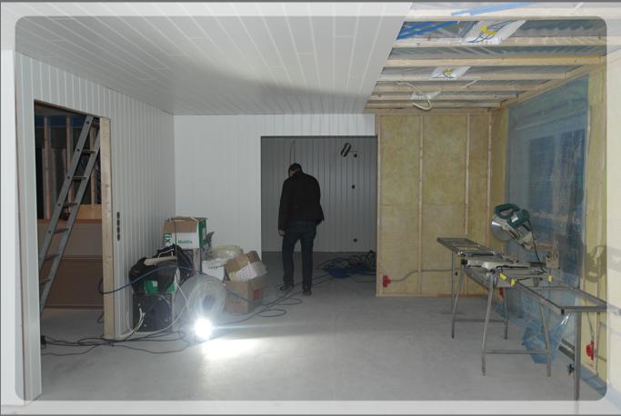 Skjermbilde 2015-02-19 kl. 20.34.16