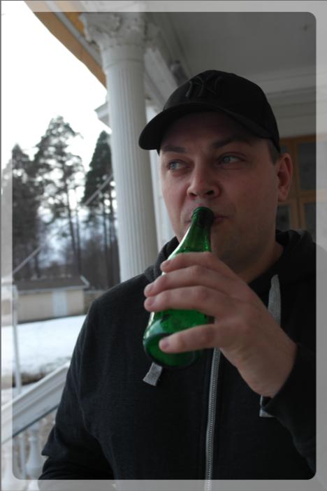 Skjermbilde 2015-02-23 kl. 19.24.21