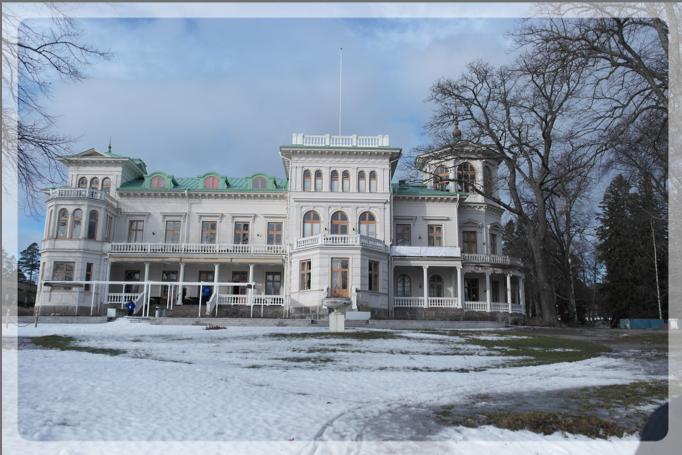 Skjermbilde 2015-02-23 kl. 19.24.40