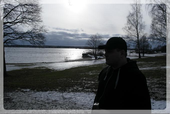 Skjermbilde 2015-02-23 kl. 19.24.59