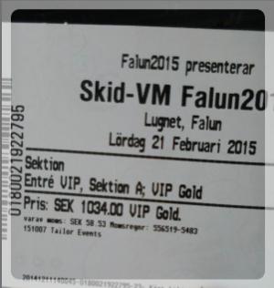 Skjermbilde 2015-02-24 kl. 14.14.14