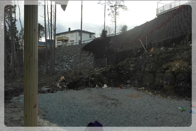 Skjermbilde 2015-03-08 kl. 20.05.30