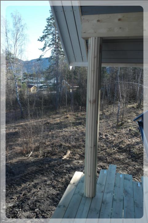 Skjermbilde 2015-03-11 kl. 17.46.26