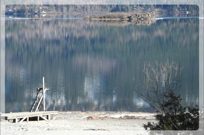 Skjermbilde 2015-03-11 kl. 17.49.43