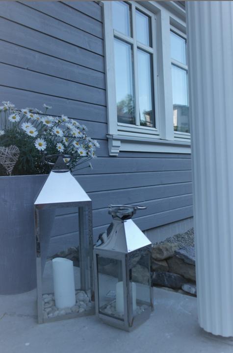 Skjermbilde 2015-07-01 kl. 19.54.06