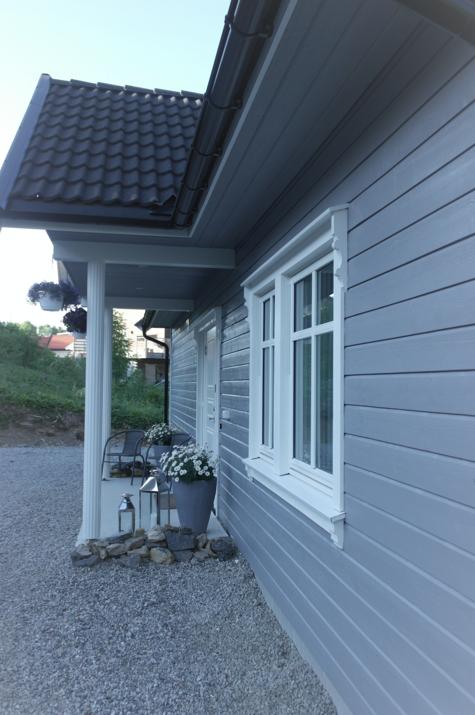 Skjermbilde 2015-07-01 kl. 19.55.47