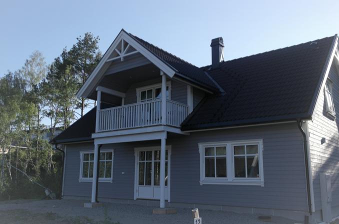 Skjermbilde 2015-07-01 kl. 19.56.36